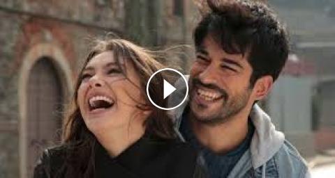 مسلسل حب اعمى الجزء الاول الحلقة 11 مترجم اون لاين