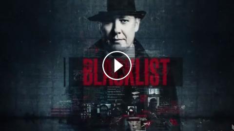 مسلسل The Blacklist الموسم السادس الحلقة 15 الخامسة عشر مترجم فاصل اعلاني