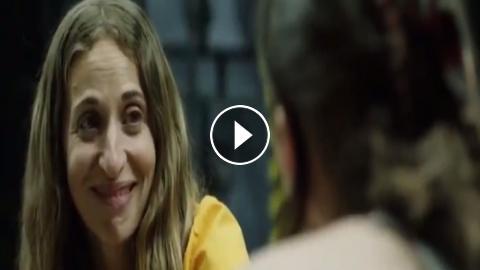 مسلسل Vis A Vis الموسم الرابع الحلقة 8 الثامنة والاخيرة مترجم اون