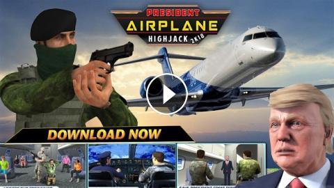 فيلم Air Force One 1997 مترجم أختطاف طائرة الرئيس الامريكي نسمات اون لاين