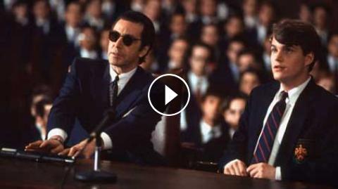c66204942 مشاهدة فيلم Scent of a Woman 1992 مترجم , فيلم أمريكي تراجيدي ودراما(عطر  امرأة) يحكي عن عميد متقاعد يقضي أجازته الصيفية من الجامعة برفقة شاب محتاج  للم.